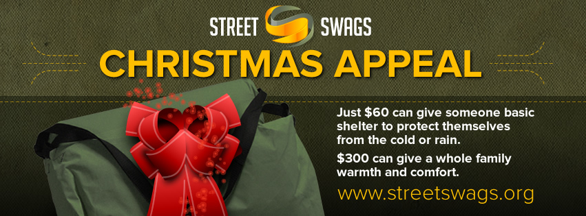 Street Swags