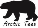 Arctic Tees
