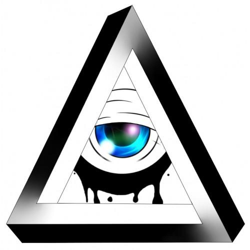 Eyeangle