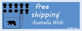 Free Postage When you buy 10 or more cool T-shirts